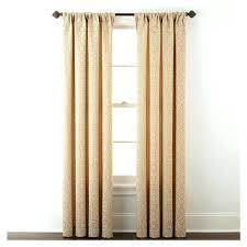 curtain pole dry hardware white rod tension rods poles bay window kit holder homebase eyelet