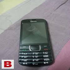 Qmobile b800 condition 【 OFFERS August ...