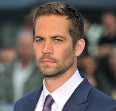 Paul Walker, Fast & Furious 6' held at the Empire Leicester Squar - paul-walker-fast
