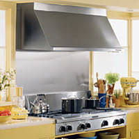 kitchenaid hood. kitchenaid - hoods \u0026 vents kitchenaid hood
