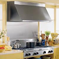 kitchenaid hood. kitchenaid - hoods \u0026 vents kitchenaid hood