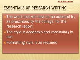 Dissertation writers in india Nursing resume writing service Dissertation writing services in india stars based on reviews Essay samples for ielts writing     ASB Th  ringen