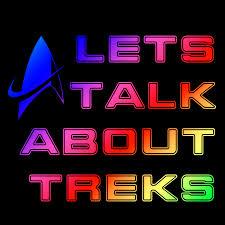 Let's Talk About Treks