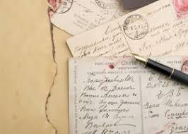 Gedichte Zur Rubinhochzeit Poesie Zum 40 Hochzeitstag