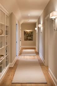 Small Picture The 25 best Hallways ideas on Pinterest