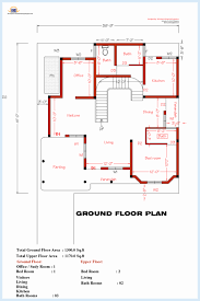two bedroom house plan in sri lanka unique unusual design ideas 4 bedroom house plans in