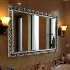 Find furniture, rugs, décor, and more. Reflecting On My Love Of Wall Mirror Decor Page 2 Of 2 Sunlit Spaces Diy Home Decor Holiday And More