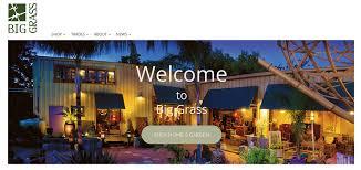 Best line Furniture Stores in San Antonio Texas 2017