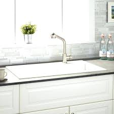 white kitchen sink drop in white kitchen double sink offset double bowl drop in granite composite white kitchen sink drop