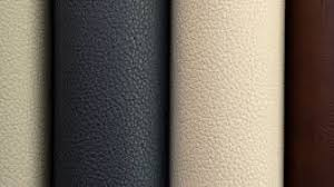 augmented revenues to be witnessed by microfiber leather market by 2019 2027 daily industry news