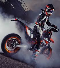 Supermoto Wallpapers - Top Free ...
