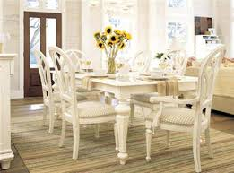 Stanley Furniture Dining Table Dining Furniture Dining Room Set Enchanting Stanley Furniture Dining Room Set