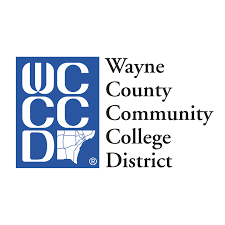Wayne County Community College District ...