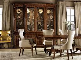 den furniture arrangements. Classy Arranging Furniture Long Narrow Den Arrangement Ideas Arrangements E