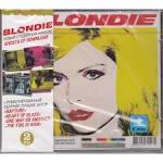 Greatest Hits: Blondie [Japan]