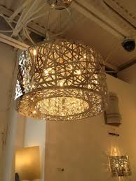 large size of chandelier large modern chandeliers extra large outdoor chandelier foyer lighting ideas pictures