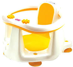 safety 1st baby bath seat bath seat baby bathtub seat babies r us best safety first