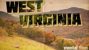 Image result for West Virginia was home to a top-secret bunker for Congress to use in case of a nuclear war.