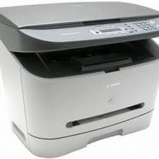 To rule out that there is a problem with the application i would connect the mac to the mf8030 via usb. Canon Pixma Mx860 Printer Driver Download Drivers Printer