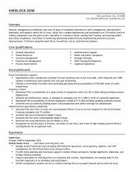 100 Army Resume Sample Free Resume Templates How To Write A