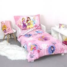 super mario bros bedding lovely full size medium of designs sheet set queen crib ful