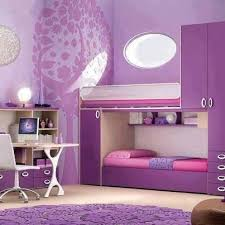 Color Combinations Guide: Colors that Go With Purple