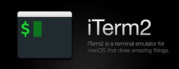 Documentation - iTerm2 - macOS Terminal Replacement