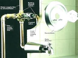 change bathtub faucet how to replace bathtub fixtures replacing bathtub faucet replacing a bathtub faucet old