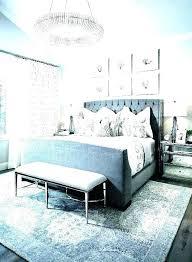 grey wall bedroom design dark grey paint for bedroom dark grey bedroom walls grey wall bedroom grey wall bedroom