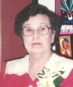 Wilma Phelps VanHook (1923-2008) - Find A Grave Memorial