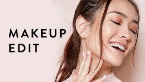 honest beauty safe high performance cosmetics skincare beauty s honest beauty