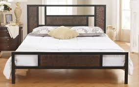 Pretty Bed Frame Heighteners Deutsch Single Lowes Queen And Wood ...