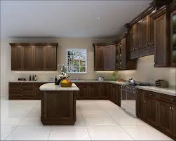maple kitchen cabinets and wall color. full size of kitchen:light maple kitchen cabinets wall paint ideas best for and color