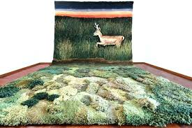 area rug that looks like grass 5 fake indoor tdoor carpet artificial area rug that looks like grass