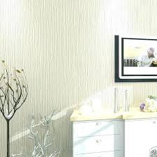 will grasscloth wallpaper kids room decor ideas vinyl gray