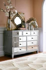 living room dresser. Living Room Dresser Best Bedroom Decorating Ideas On