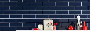 dark blue tiles. Exellent Tiles Blue Tiles Inside Dark I