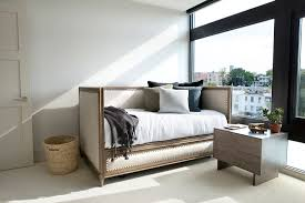 modern daybed. Exellent Daybed Modern Daybed With Trundle Beds Traditional Bedroom  In
