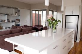 Should You Renovate Your Home Archers Homes San Jose Real Magnificent Home Renovation Designer