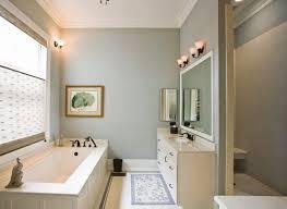 best paint for bathroom wallsInteresting Bathroom Wall Paint Designs 52 For Best Interior