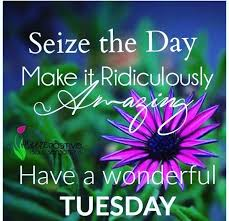 Beautiful Tuesday Quotes Best of Good Morning Good Looking Ya You Have A Wonderful Day Don't