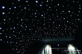 night sky projector night sky ceiling projection ceiling night light star lights for bedroom ceiling medium