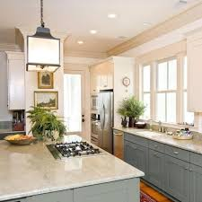 cur obsessions why home chefs are choosing quartzite kitchen countertops