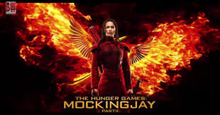 the hunger games mockingjay part 2 in theaters november