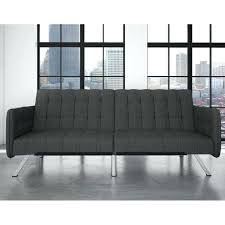 futon couch with storage medium size of futon sofa bed full size sofa bed white leather