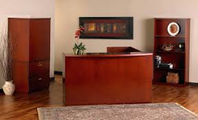 cal office desk furniture front reception dallas tx