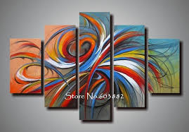 com5102 12x20x2p 12x30x2p 12x40x1p jpg  on cheap abstract wall art canvas with online cheap 100 handmade discount canvas art wall art canvas