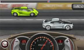 drag racing for android free download drag racing apk game mob org