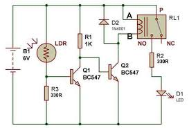 relays diagram facbooik com 5 Wire Relay Wiring Diagram 5 wire relay wiring diagram facbooik 5 wire relay wiring diagram for hei ignition