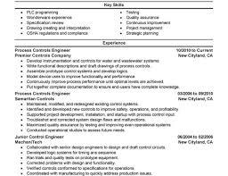 Ksa Resume Examples Examples Of Resumes